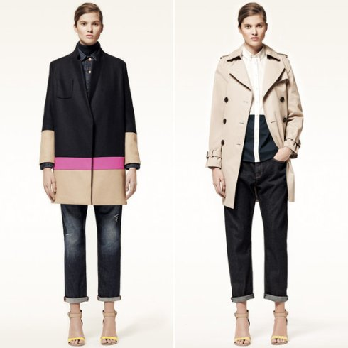 Gap-Fall-2013-Collection-Pictures