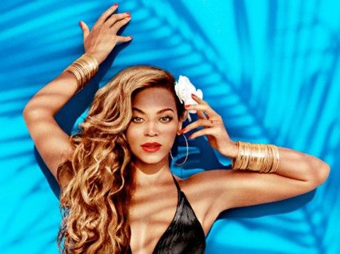 042513-Beyonce-HM-600