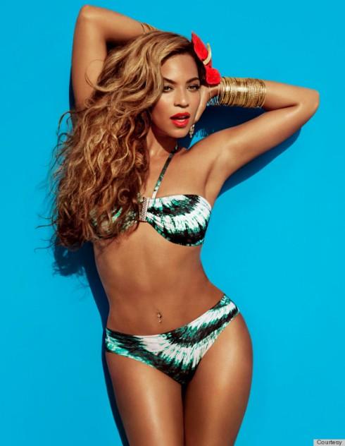 Beyonce-HM-04