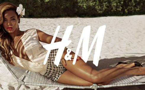 Beyonce-HM1-720x450