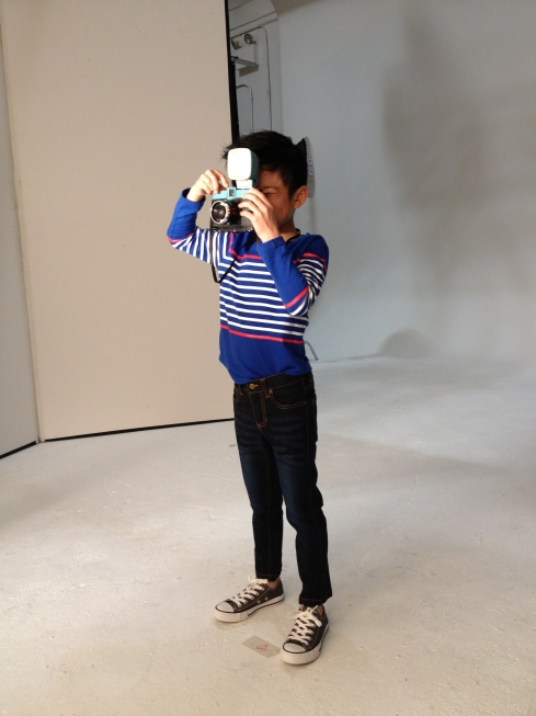 photoshoot - 1