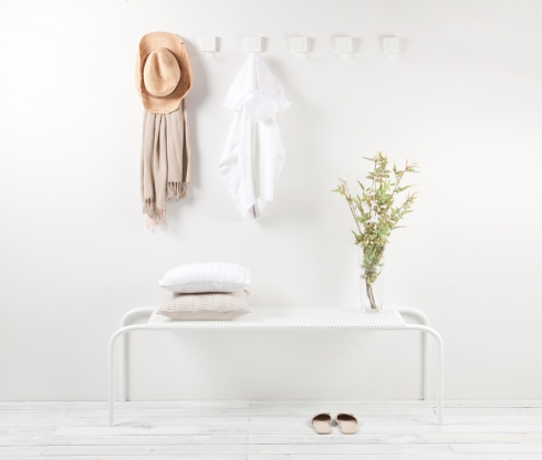 zara-home-hotel-collection-1