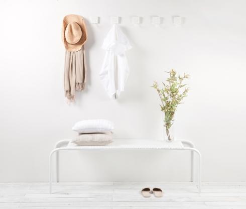 zara-home-hotel-collection-1
