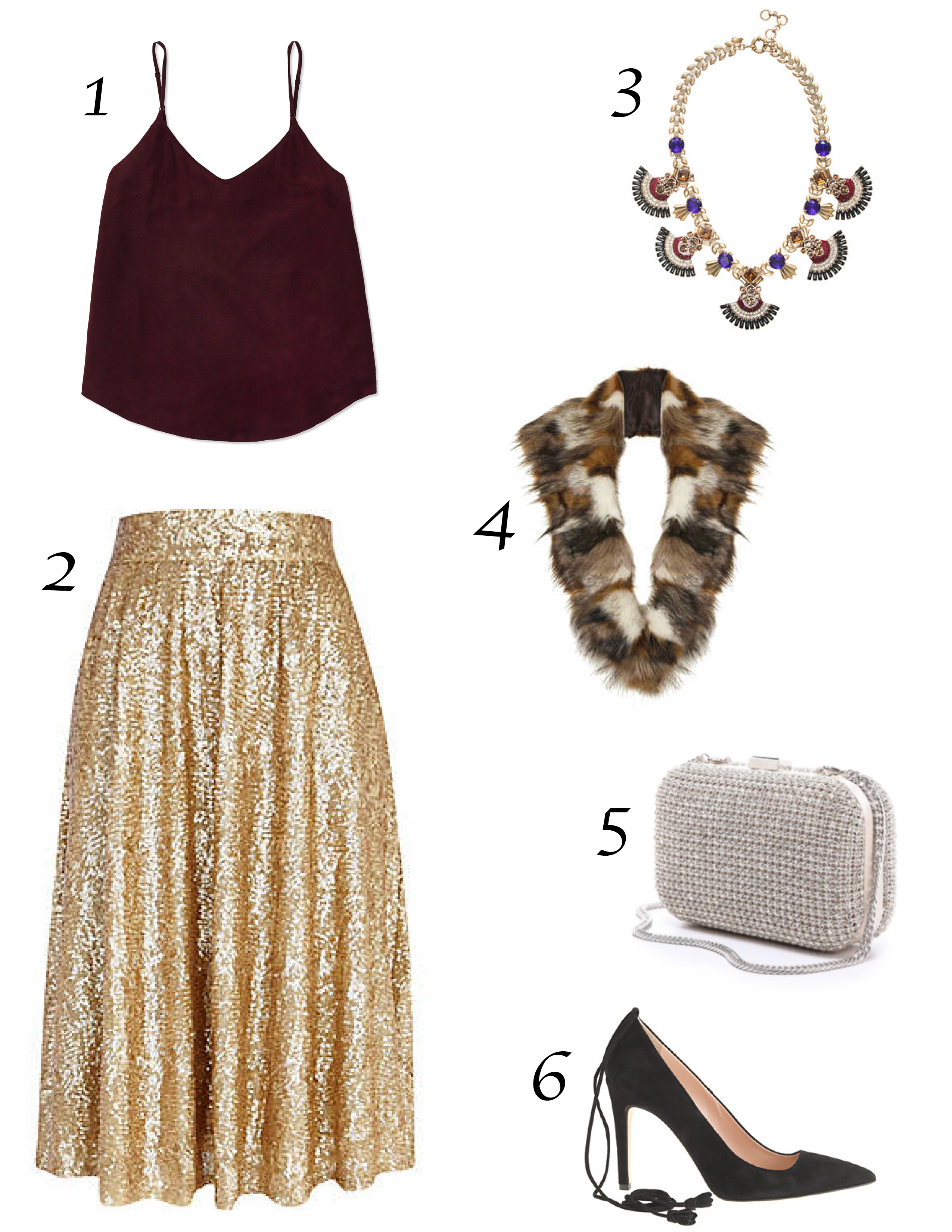23d062552a36 holiday outfit - 2