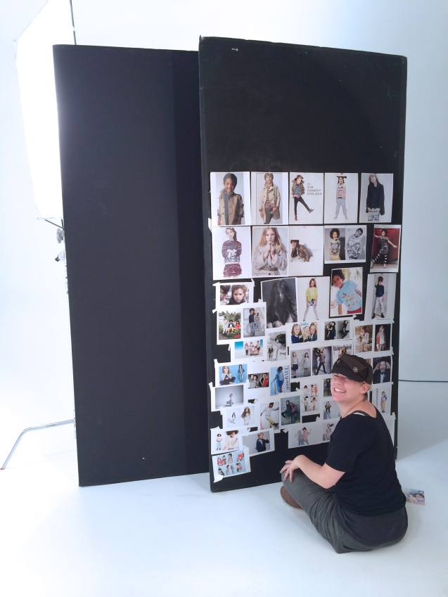 photoshoot - 4